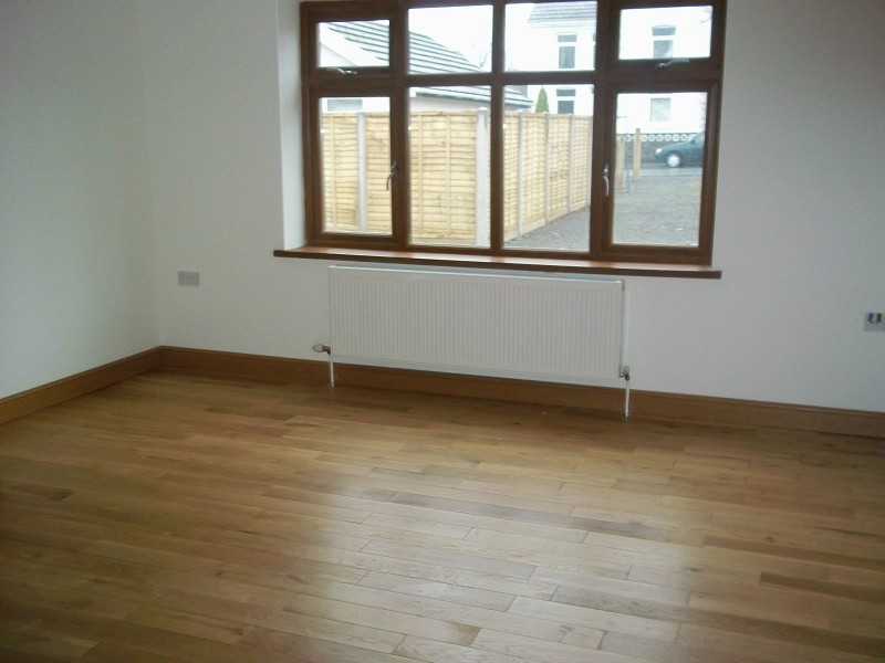 Property Photo #3